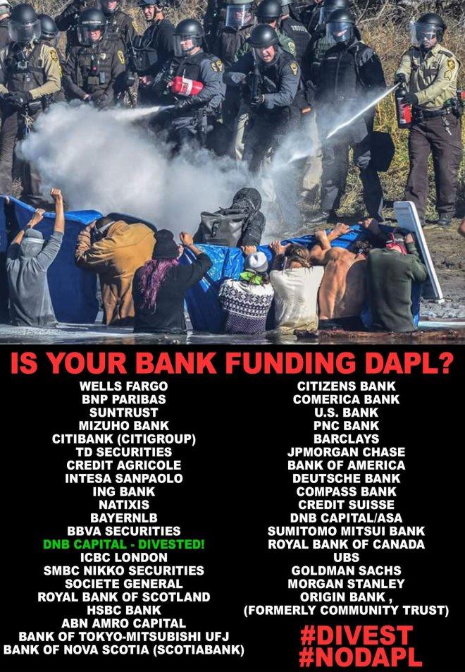 bankfunding