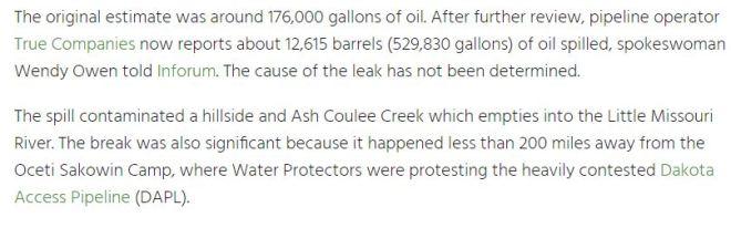 north-dakota-pipeline-spill-2327948763