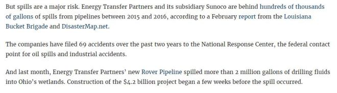 north-dakota-plagued-by-oil-spills-745-in-one-year