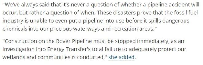 the-company-behind-the-dakota-access-pipeline-just-reported-2-major-leaks