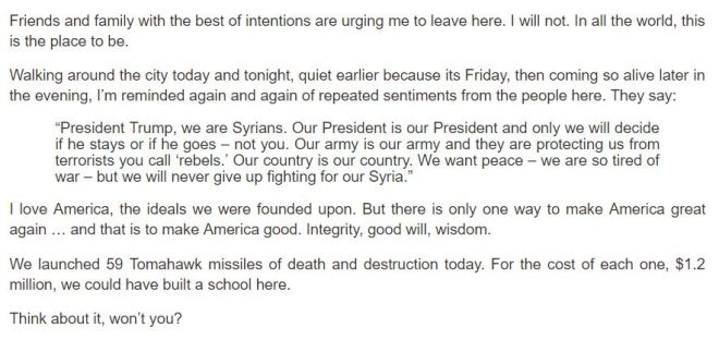 a-message-to-president-trump-from-homs-syria