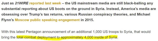 beyond-mission-creep-u-s-planning-to-send-1000-more-ground-troops-into-syria