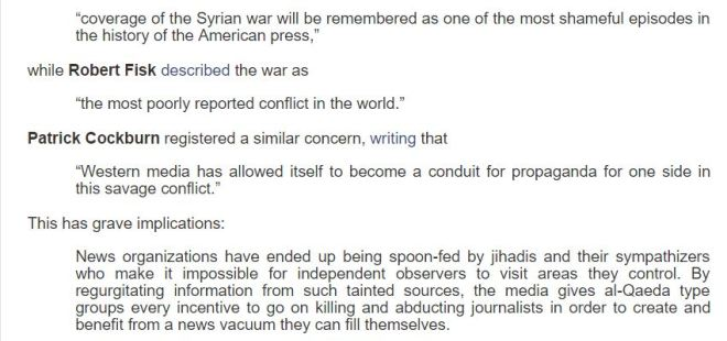 lets-call-western-media-coverage-of-syria-by-its-real-name-propaganda