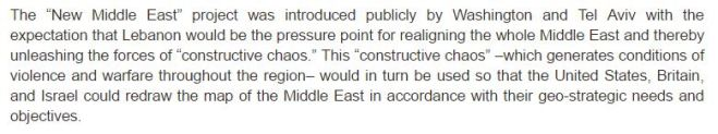 plans-for-redrawing-the-middle-east-the-project-for-a-new-middle-east
