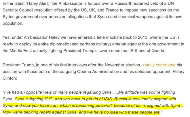 syria-the-chemical-weapon-time-warp-us-ambassador-to-un-we-must-sanction-assad.JPG
