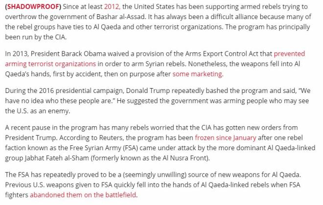 syrian-rebels-worried-cia-arms