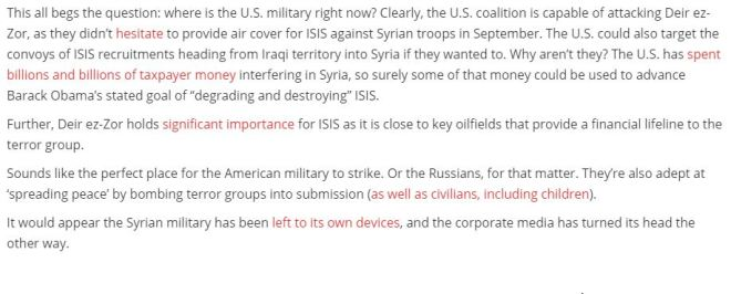us-military-media-ignore-isis-syria
