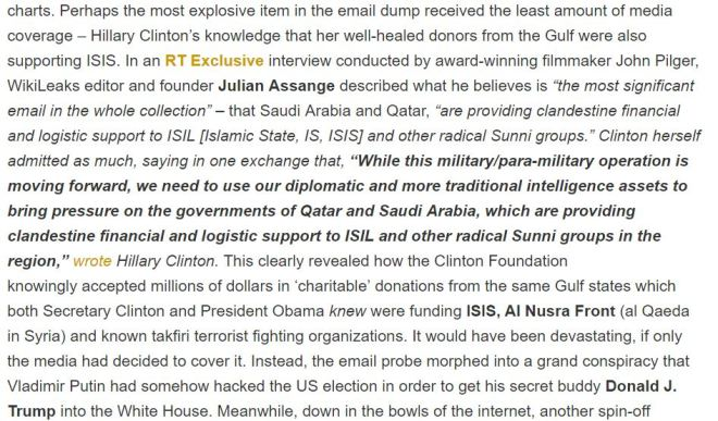 year-in-review-2016-top-ten-conspiracies.JPG