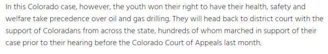 colorado-fracking-lawsuit-2327849684