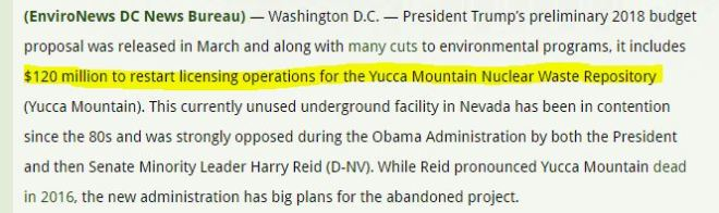 041617-nimby-nevada-says-not-back-yard-trump-revival-yucca-mountain-nuclear-waste-dump