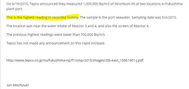 1000000-bqm3-of-sr-90-detected-in-seawater-of-fukushima-plant-port-highest-in-recorded-history