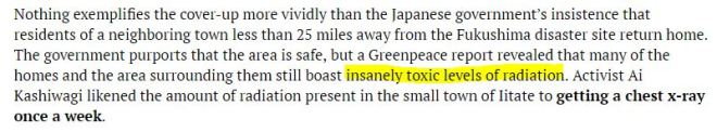 2017-03-20-nuclear-engineer-says-fukushima-is-as-close-to-hell-as-i-can-imagine-contamination-will-linger-for-decades