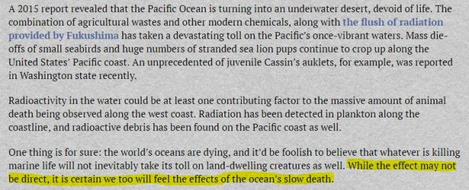2017-03-21-massive-ocean-die-off-foreshadows-the-era-of-global-human-population-collapse