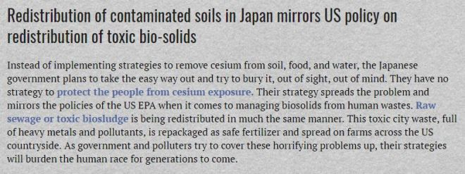 2017-04-10-shocking-deadly-fukushima-soil-to-be-used-in-japans-public-parks