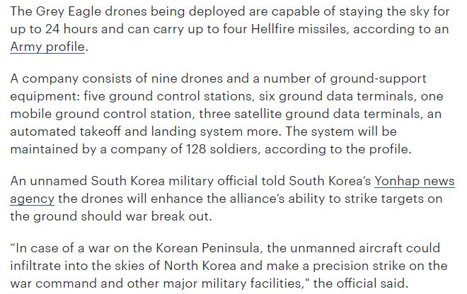 323666-us-deploying-attack-drones-to-south-korea