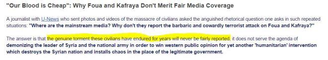 348297-No-Red-Lines-After-US-Backed-Terrorists-Massacre-Idlibs-Foua-Civilians
