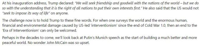 376972-anniversary-putins-munich-speech