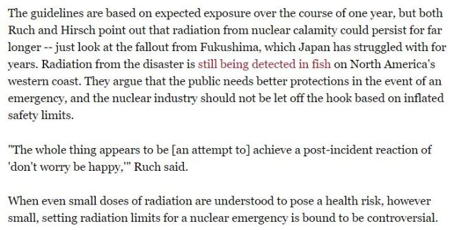 39044-are-the-epa-s-emergency-radiation-limits-a-cover-for-fukushima-fumbles