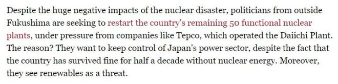 39583-community-power-offers-fukushima-a-brighter-cleaner-future
