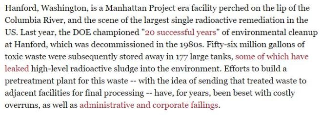 40051-it-s-a-cover-up-not-a-clean-up-nuclear-waste-smolders-in-sites-across-the-us