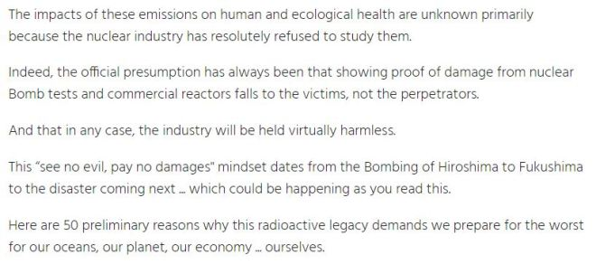 50-reasons-we-should-fear-the-worst-from-fukushima-1881858792