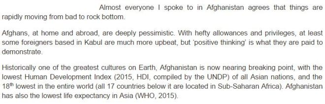 afghanistan-as-only-love-could-hurt