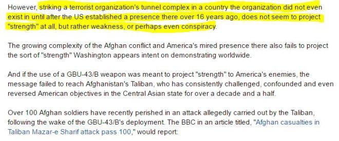 afghanistan-mazar-e-sharif-attack-us