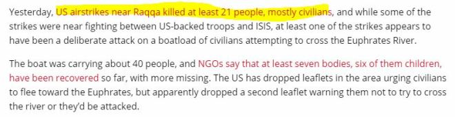 airstrikes-kill-mostly-civilians-syria