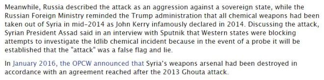 al-jazeera-films-false-flag-chemical-attack-against-syrian-civilians