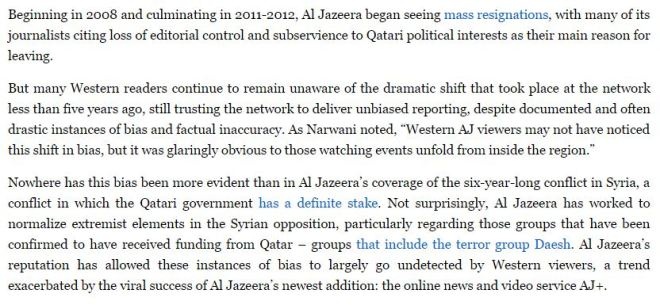 al-jazeeras-fall-grace-news-outlet-became-tool-state
