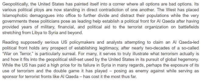 al-qaeda-rebranding-serves-us-agenda-change-its-name-not-its-stripe