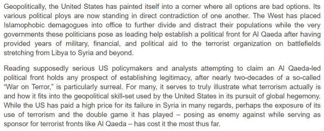 al-qaeda-rebranding-serves-us-agenda-change-its-name-not-its-stripe