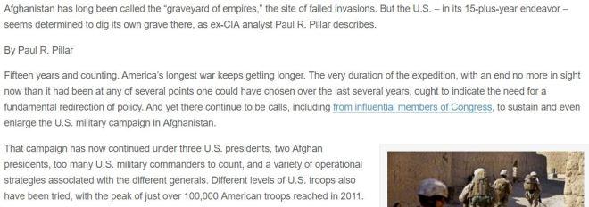 america-digs-its-own-afghan-grave2.JPG