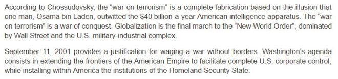 america-s-war-on-terrorism