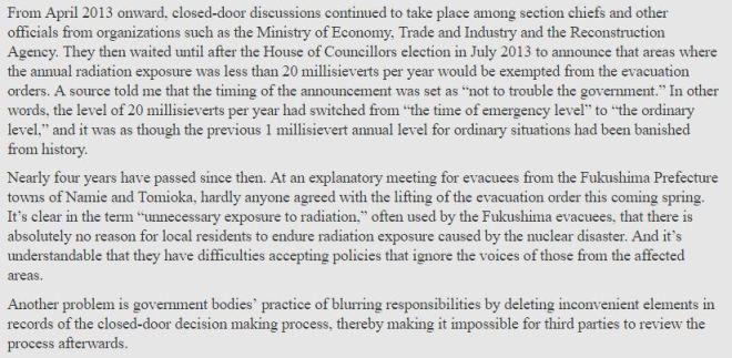 as-i-see-it-flawed-govt-policies-betraying-fukushima-disaster-victims
