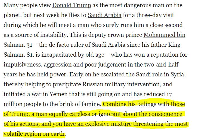 as-trump-cozies-up-to-saudi-arabia-war-with-iran-becomes-more-likely.JPG