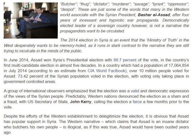 bashar-al-assad-the-democratically-elected-president-of-syria-2