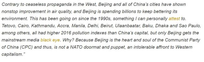 beijing-emerging-from-the-smog-of-western-hostile-propaganda-and-humiliation