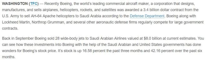 boeing-rewarded-3-2b-us-army-contract-to-sell-apaches-to-saudi-arabia