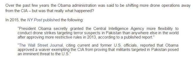 cloaked-order-whos-really-behind-new-authority-for-cia-drone-strikes