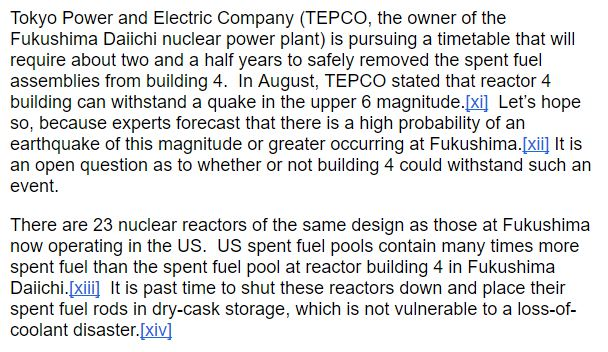costs-and-consequences-of-fukushima