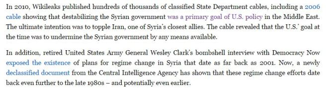 declassified-cia-report-exposes-25-years-u-s-plans-destabilize-syria