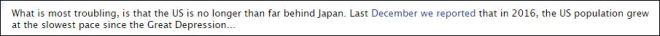 demographic-shock-ground-zero-japans-population-drops-fastest-pace-record