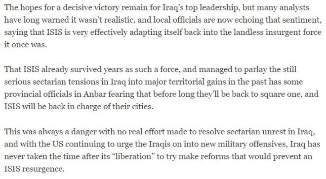 despite-territory-losses-isis-moving-back-across-iraq