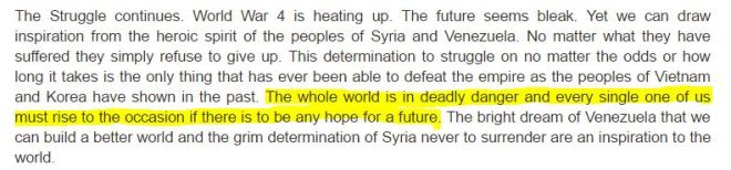 destabilization-plots-against-syria-and-venezuela2