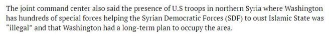 dramatic-escalation-syria
