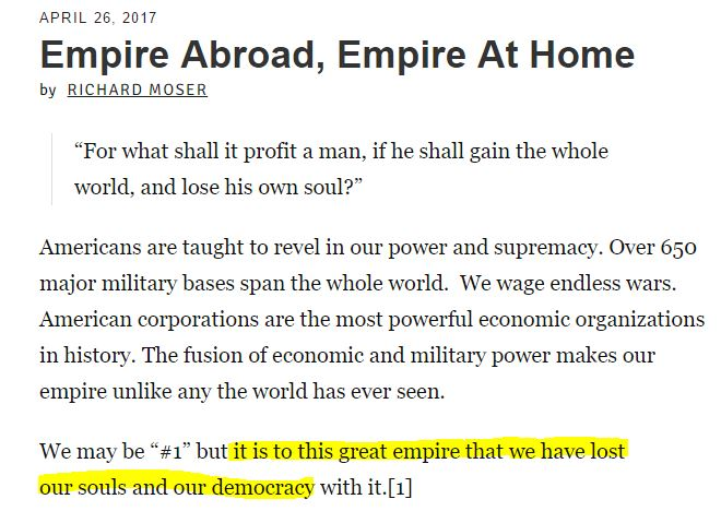 empire-abroad-empire-at-home