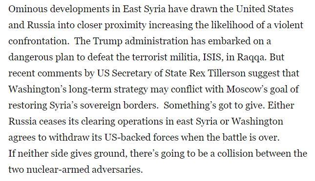 ending-syrias-nightmare-will-take-pressure-from-below
