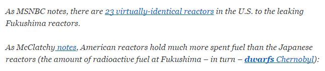 engineers-knew-fukushima-might-be-unsafe-but-covered-it-up-and-now-the-extreme-vulnerabilty-of-new-u-s-plants-is-being-covered