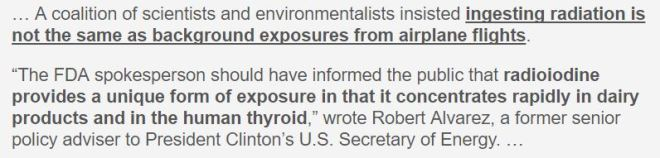 enraged-nuclear-expert-i_m-personally-furious-at-the-government-for-this-misleading-information-about-ingesting-radiation-from-milk
